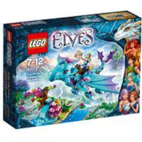 LEGO Elves: The Water Dragon Adventure (41172)