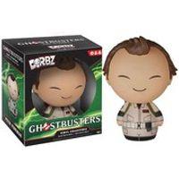 Ghostbusters Peter Venkman Vinyl Sugar Dorbz Action Figure