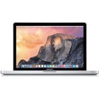 Apple MacBook Pro with Retina Display, MJLQ2B/A, Intel Core i7, 256GB Flash Storage, 16GB RAM, 15.4