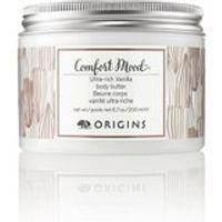 Origins Comfort Mood Body Butter (200ml)
