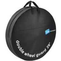 B&W 2 Wheel Bag (For 29 Inch Wheels)