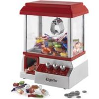 Elgento E26013 Candy Catcher - Multi
