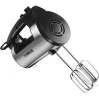Tower T12016 300w Hand Mixer - Multi