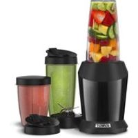 Tower T12020B Xtreme Pro Blender - Black
