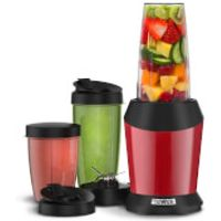 Tower T12020R Xtreme Pro Blender - Red