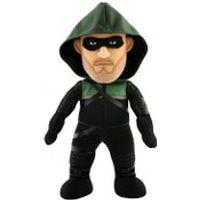 DC Comics Arrow 10 Inch Bleacher Creature