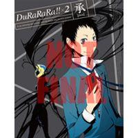 Durarara!! X2 Shou - Collectors Edition