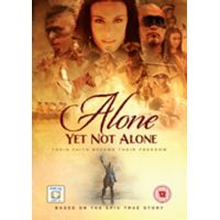 Alone, Yet Not Alone