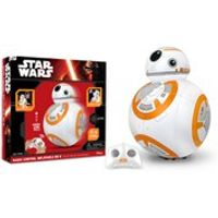 Bladez Toyz RC Inflatable Star Wars BB-8 (With Sounds)