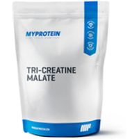 Tri-Creatine Malate - 250g