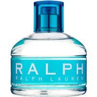 Ralph Lauren Ralph Eau de Toilette - 30ml