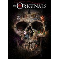 Originals - Series 1-3