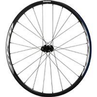 Shimano RX31 Clincher Rear Wheel - Centre Lock Disc