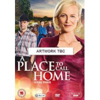 A Place to Call Home - Series 3