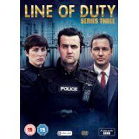 Line of Duty - Series 3