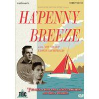Hapenny Breeze