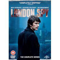 London Spy - Season 1