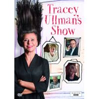 Tracy Ullmans Show