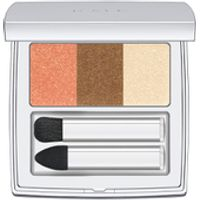 RMK Color Performance Eye Shadow - 02