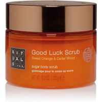 Rituals Good Luck Body Scrub (375g)