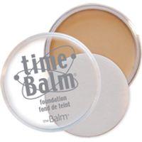 theBalm Timebalm Foundation - Light/Medium