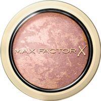 Max Factor Creme Puff Face Powder - Translucent