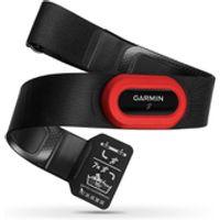 Garmin HRM Run Heart Rate Strap