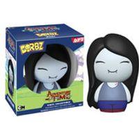 Adventure Time Marceline Dorbz Vinyl Figure