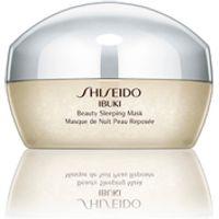 Shiseido Ibuki Sleeping Mask (80ml)