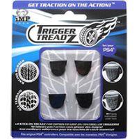 TriggerTreadZ 4 Pack (PS4)