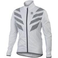 Sportful Reflex Jacket - White - XL