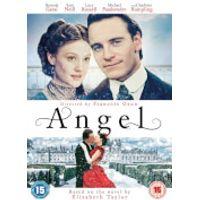 Angel (Re-Sleeve)