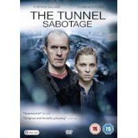 The Tunnel - Series 2