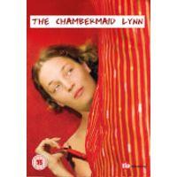 Chambermaid Lynn