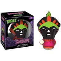 Scooby-Doo Witch Doctor Dorbz Vinyl Figure
