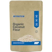 Organic Coconut Flour - 300g