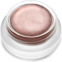 RMS Beauty Eye Polish - Karma