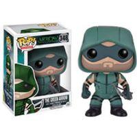 Arrow Green Arrow Pop! Vinyl Figure