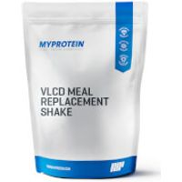Very Low Calorie Diet meal replacement (VLCD) - 500g - Pouch - Chocolate