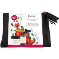 Akin Beauty Rescue Kit