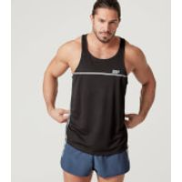 Fast-Track Vest - Navy - S