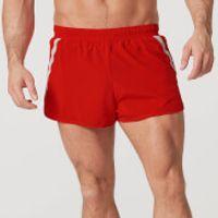 Fast-Track Shorts - XL - Navy