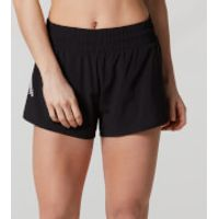 Fast-Track Shorts