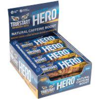 TrueStart Coffee Arabica Hero Bar - Box of 12
