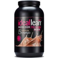 IdealLean Protein 30 Servings - Child
