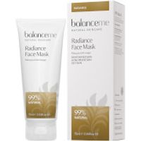 Balance Me Radiance Face Mask 75ml