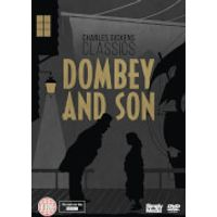 Dombey and Son (1969)