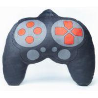 Emoji Cushion - Controller