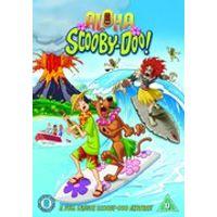 Scooby-Doo - Aloha
