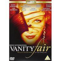 Vanity Fair [2004]